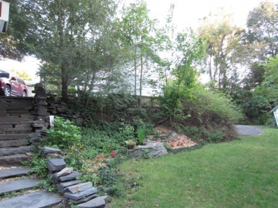 Hudson Valley homes for sale