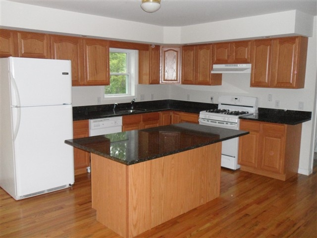 3 bdr ranch for sale New Paltz NY
