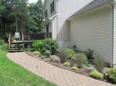 New Paltz homes for sale