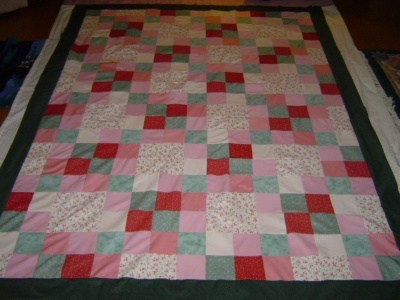 charity_quilt_05_girls_400