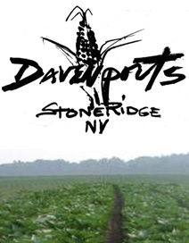 davenport_farms_logo