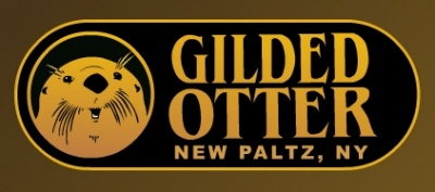 new paltz restaurant review the gilded otter brewpub
