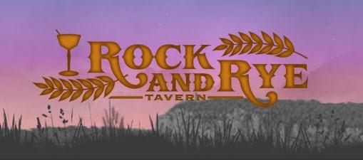 Site rencontre rock