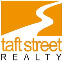 Taft Street Realty Hudson Valley NY region real estate