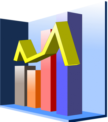Sales Up, Prices Down? - 2012 Ulster County NY Real Estate Market Report