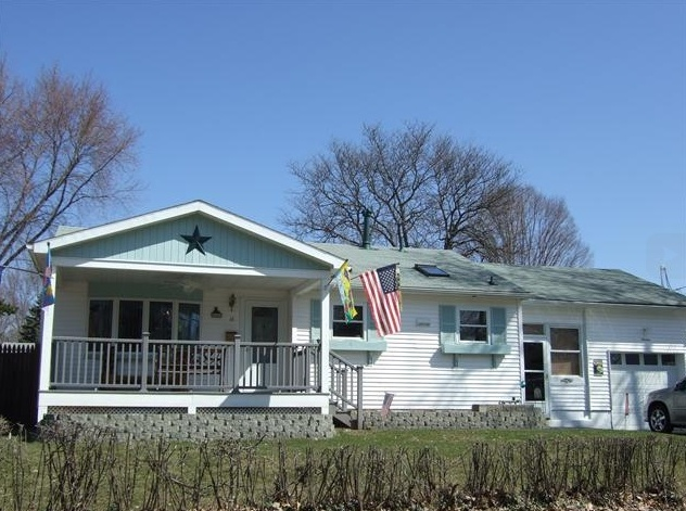 Home for sale in Saugerties NY