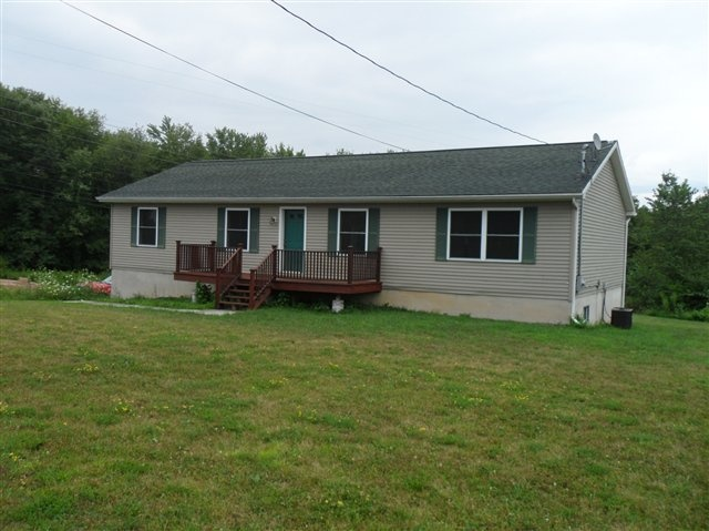 New Paltz NY Home For Sale
