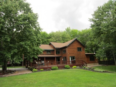 New Listing For Sale Stone Ridge NY