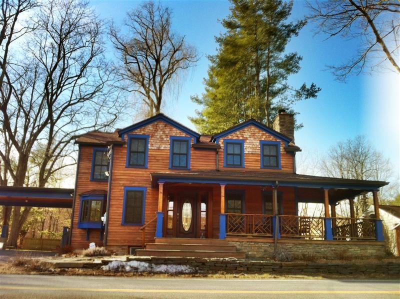 Homes for sale around Rosendale NY