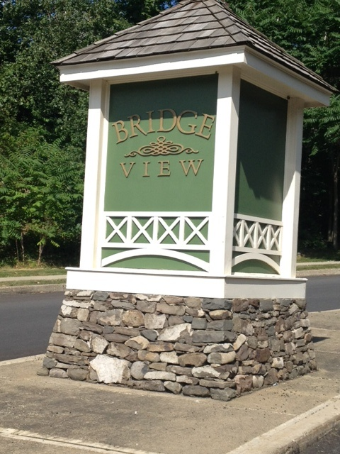 Bridge View Town Homes For Sale
