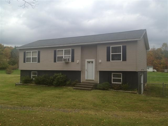 New Listing For Sale In Shokan NY