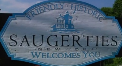 Saugerties NY Real Estate for sale