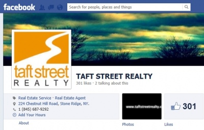 Taft Street Realty Facebook Hudson Valley Homes For Sale